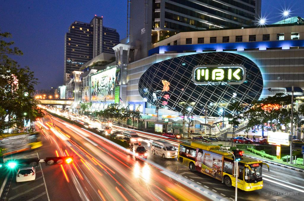 バンコク サイアム 【タイ・バンコク】現地 ほぼ 在住日本人がおすすめするネイルサロン厳選!2016年版