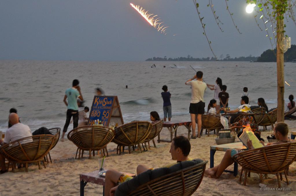 Day 120 | Serendipity Beach, Sihanoukville, Cambodia « URBAN CAPTURE ...: www.urbancapture.com/20110409-day-120-serendipity-beach...