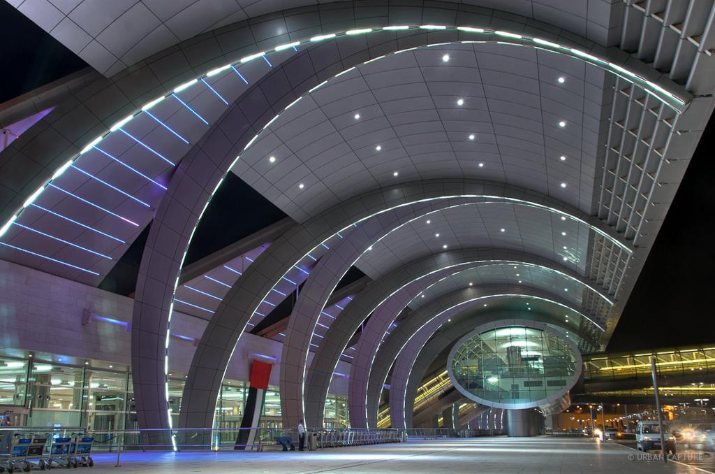 Image result for Dubai World Central International Airport, Dubai, UAE