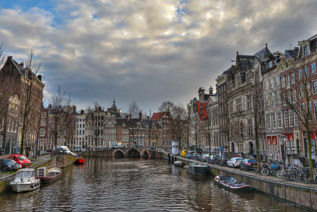Huidenstraat-Herengracht, Amsterdam, The Netherlands « URBAN CAPTURE ...: www.urbancapture.com/20130208-huidenstraat-herengracht-amsterdam...