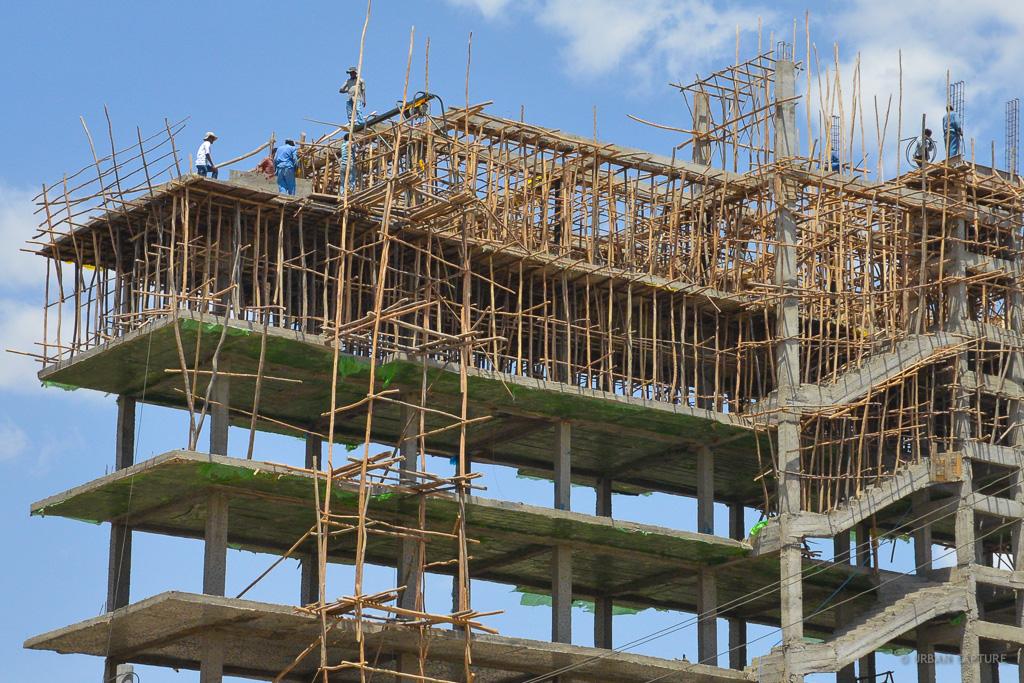 Construction Building Photos Building Construction