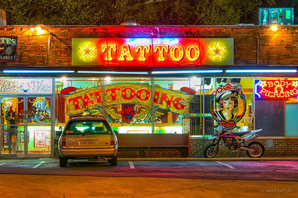 here are tattoos 25 charming tattoo shops in atlanta ga