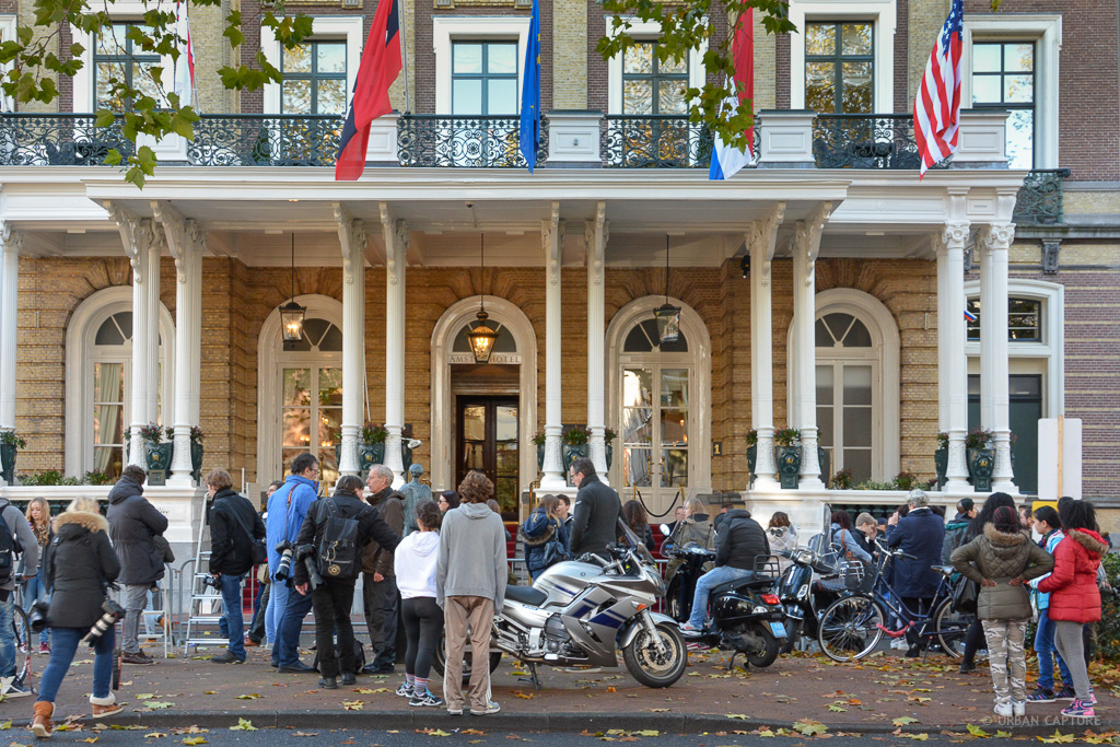 paris hotel map with 20131110 Celebrity Spotting Amstel Hotel Amsterdam The  Herlands on Hapimag also Hotel Villa Royale Montsouris Paris H774 Print furthermore 7313983368 moreover GON001B furthermore 2422391885.