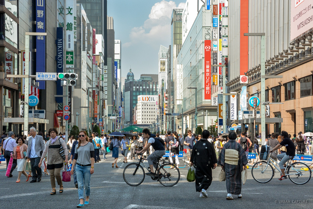 map of new york city streets with 20140531 Chuo Dori Ginza Tokyo Japan on Culiacan Sinaloa Mexico 2 additionally Central Park Bike Roll Tandem Dsc 0101 besides Harlem Renaissance moreover 3291728406 moreover 5532971511.