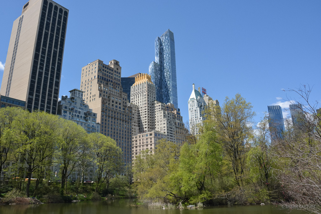 Central City (NE) United States  city photo : Central Park, New York City, United States « URBAN CAPTURE | Travel ...