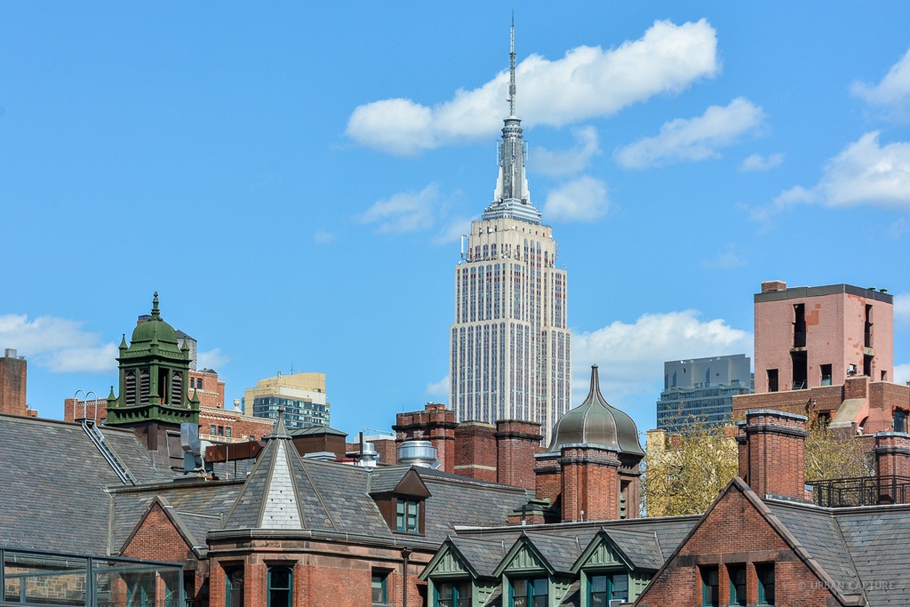 York (ME) United States  city photos gallery : Empire State Building, New York, United States « URBAN CAPTURE ...