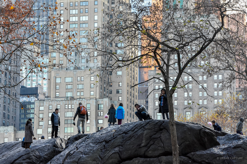 New York (NY) United States  city pictures gallery : Central Park, New York, United States « URBAN CAPTURE | Travel ...