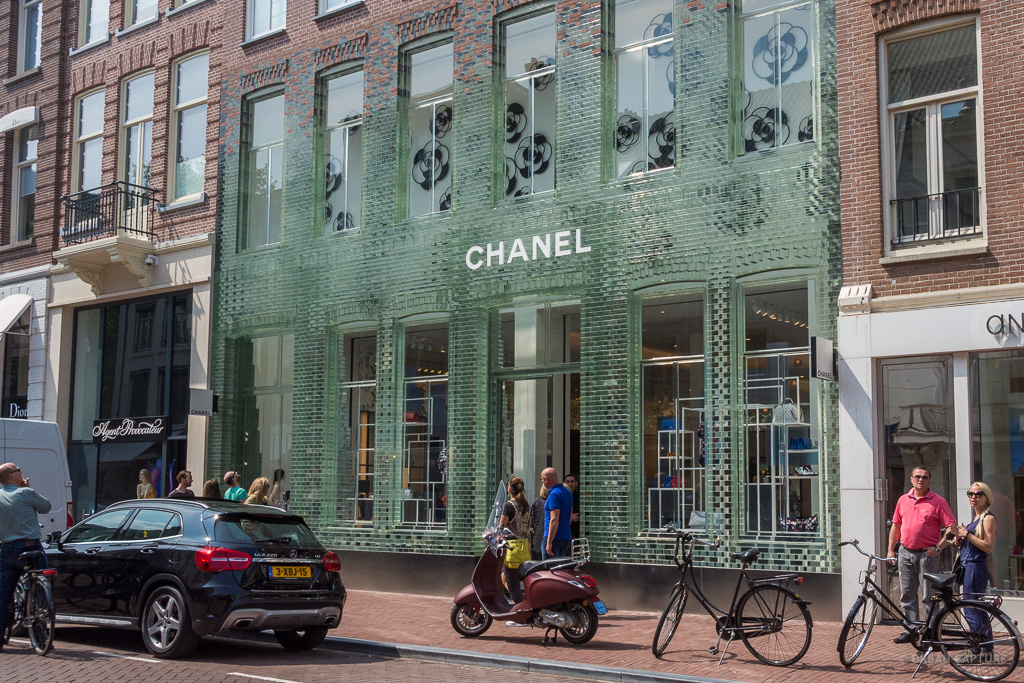 vietnam on world map with 20160528 Chanel Store Pc Hooftstraat Amsterdam The  Herlands on Detail additionally Where Is Gandia On Map Of Spain in addition 6747861915 moreover Bergamo On Map Of Italy additionally Where Is Laval On Map France.