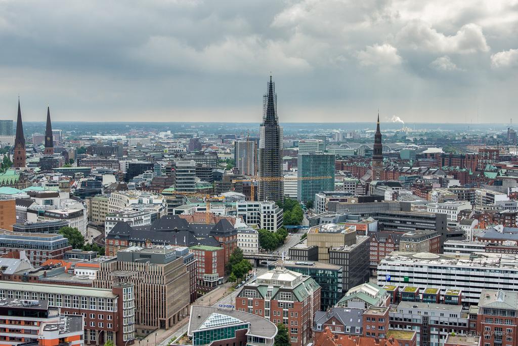 Altstadt Hamburg Germany 171 Urban Capture Travel