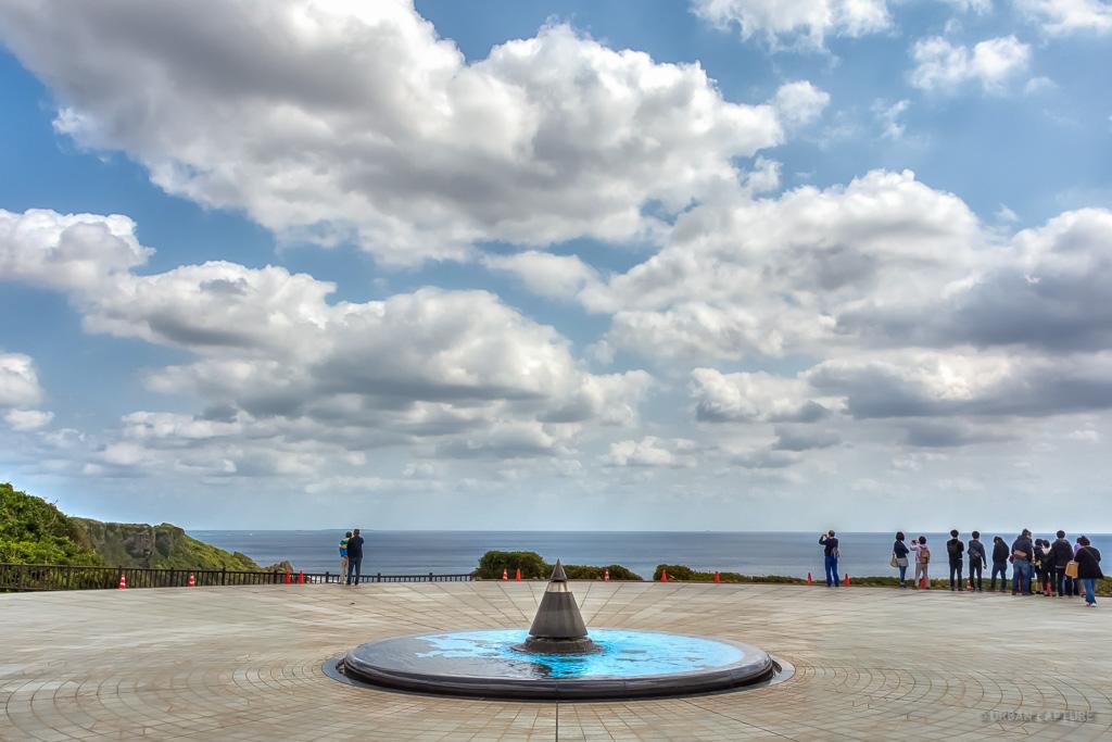 Cornerstone of Peace, Peace Memorial Park Itoman, Okinawa, Japan « URBAN CAPT...