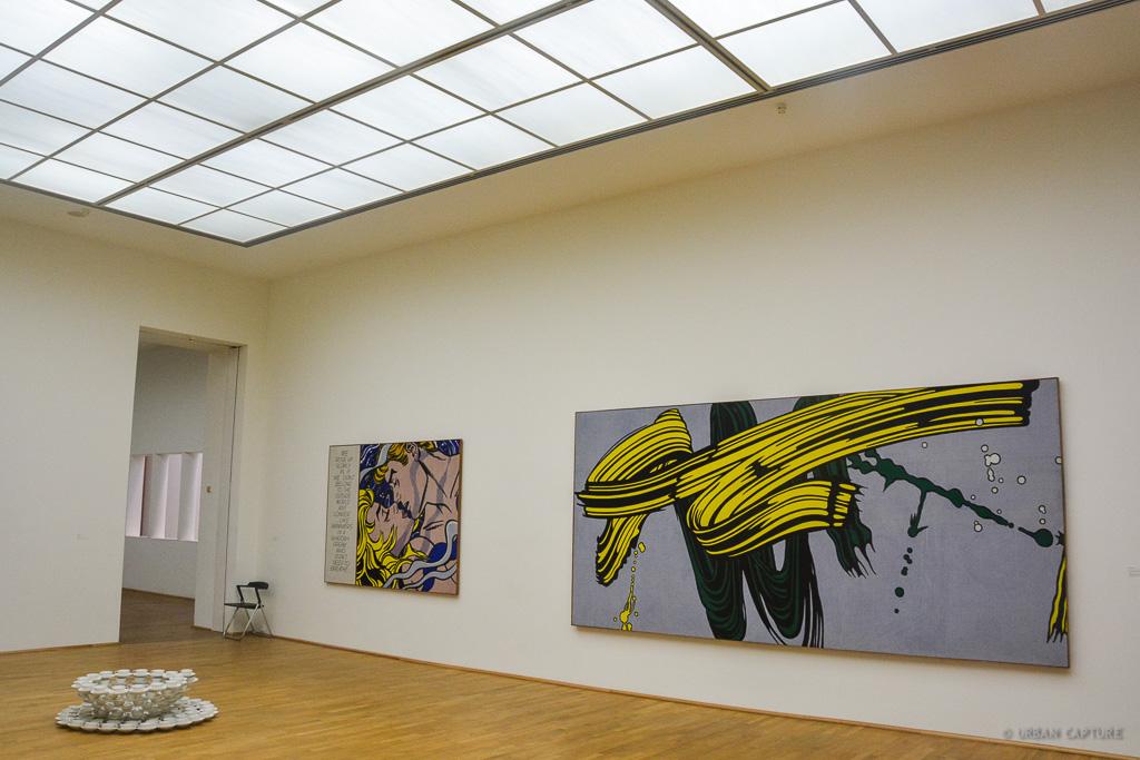 museum f r moderne kunst frankfurt am main germany urban capture travel photography. Black Bedroom Furniture Sets. Home Design Ideas
