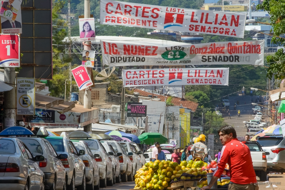 la ciudad habla: PASEO POR LA CALLE DEL SOL EN SANTANDER  Calle Ciudad Del Este