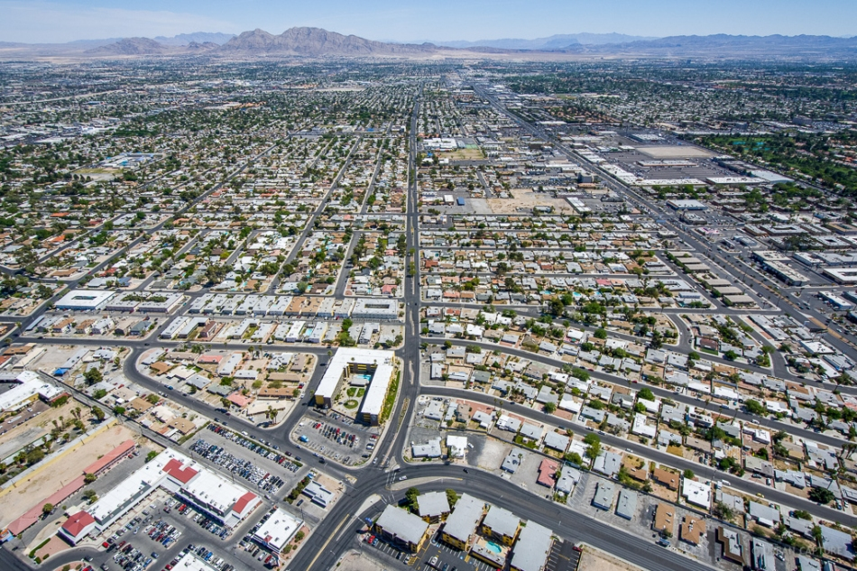 Las Vegas (NV) United States  city pictures gallery : Stratosphere Hotel, Las Vegas, Nevada, United States « URBAN CAPTURE ...