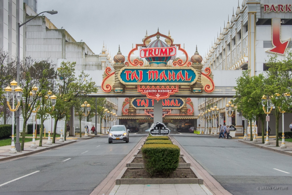 ATLANTIC CITY — A group of investors led by Hard Rock International is buying the closed Trump Taj Mahal Casino Resort. Investor Carl Icahn announced the sale Wednesday after The Press of.