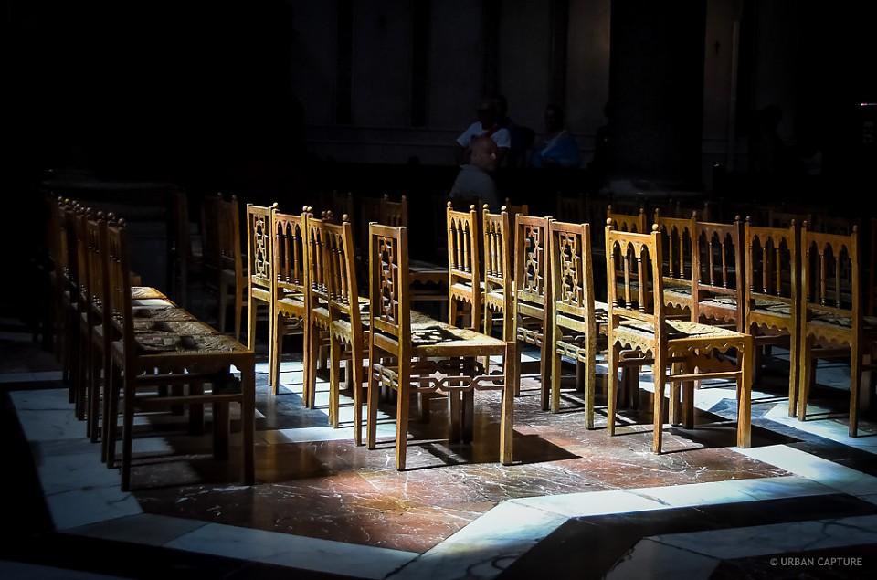 Cattedrale di Monreale, Sicily, Italy
