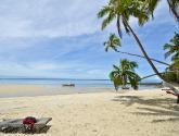 Korolevu Beach, Fiji