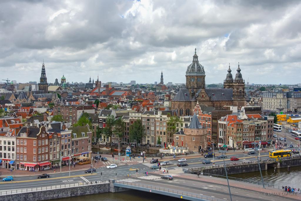 130623-1310-Prins-Hendrikkade-Amsterdam-