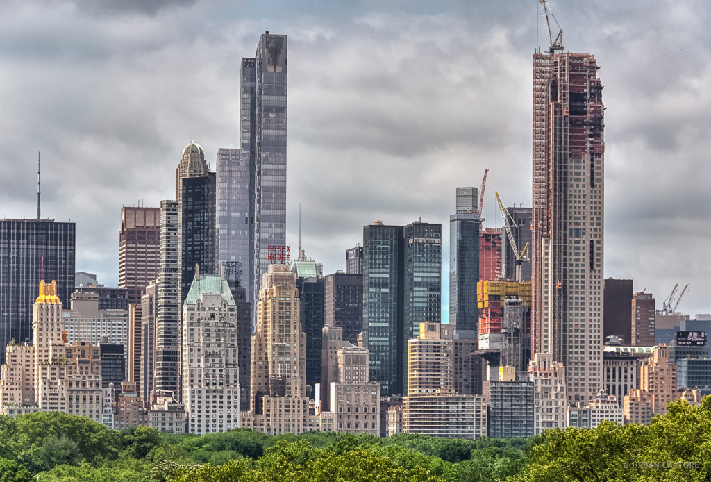 central park  manhattan  new york  united states  u00ab urban