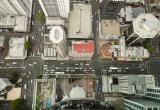 Day 11 | Skydeck 70th floor, Auckland, New Zealand