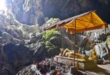 Day 87 | Phoukham Cave, Vang Vieng, Laos