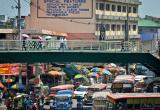Day 138 | Taft Avenue, Manila, Philippines