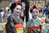 Day 143 | Kiyomizu Tempel, Kyoto, Japan