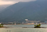Day 146 | Kawaguchiko Lake, Mt. Fuji, Japan