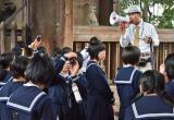 Day 151 | Todaiji Temple, Nara, Japan